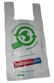 d2d9bcfce Sacola oxibiodegradavel - JPR Embalagens