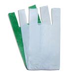 Sacola Plastica Reciclada