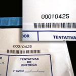 Envelopes coextrusados