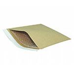 Envelopes plástico bolha