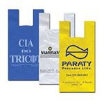 Industria Sacolas Plasticas