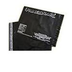 Envelope Reciclado